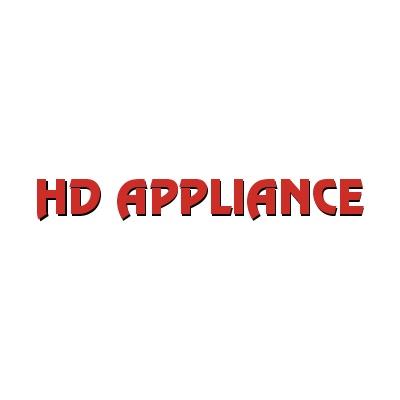 H D Appliance image 0