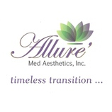 Allure Med Aesthetics Inc