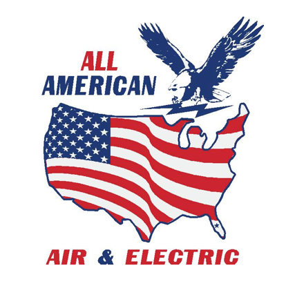 All American Air & Electric image 7