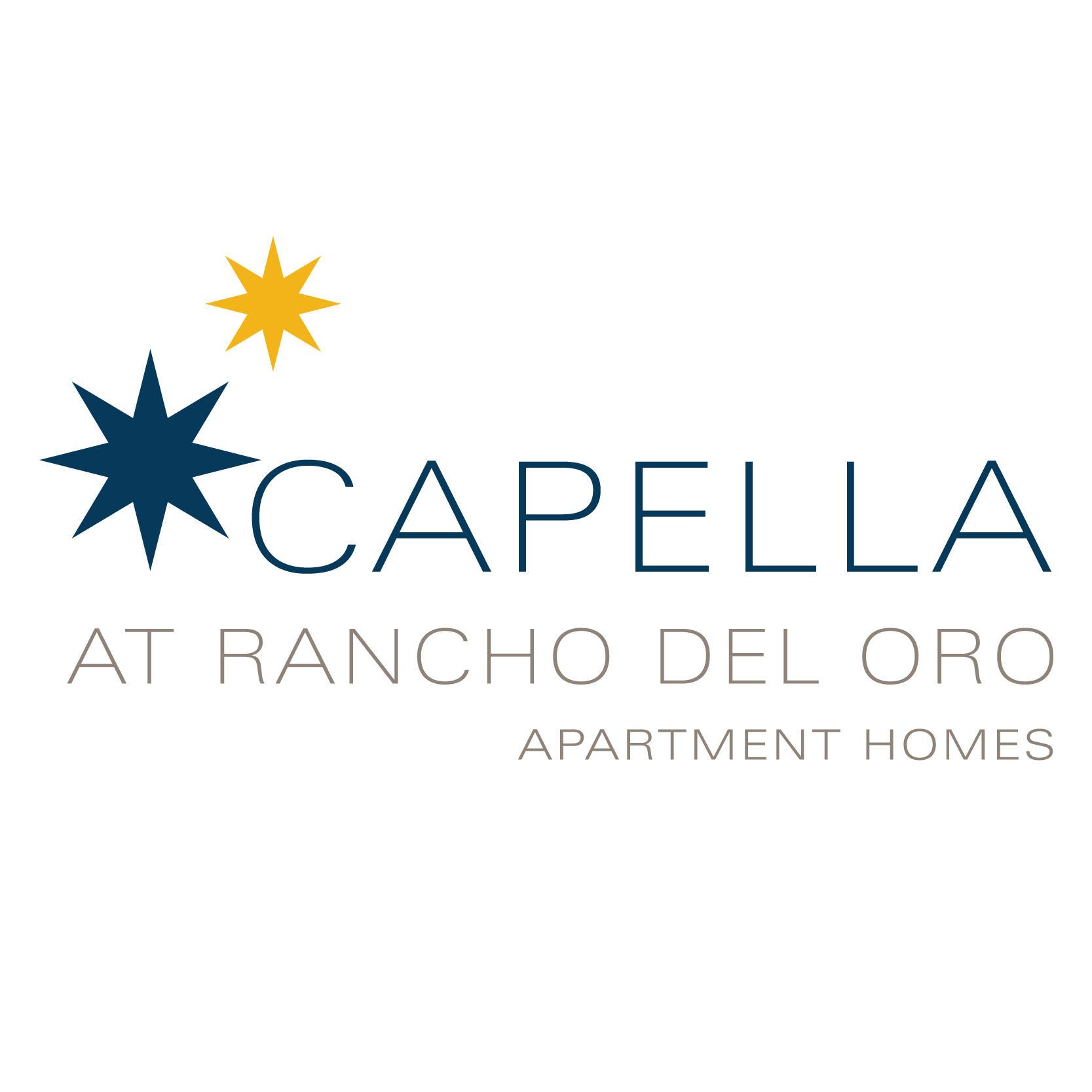 Capella at Rancho Del Oro Luxury Apartment Homes image 19