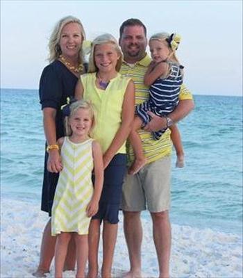 Allstate Insurance Agent: Darrel Wilson