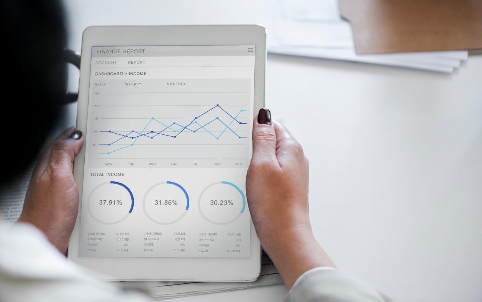 LYFE Accounting image 0