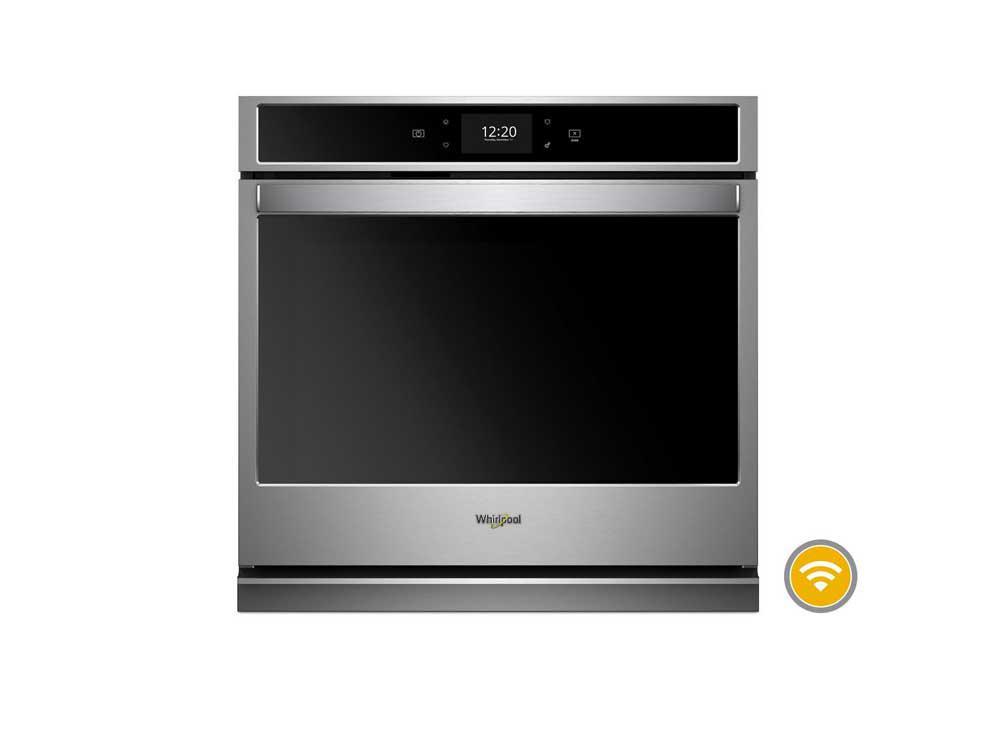 Kaady Appliance image 8