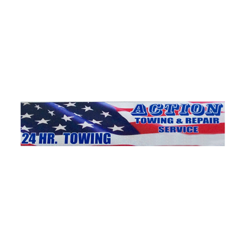 Action Towing and Repair