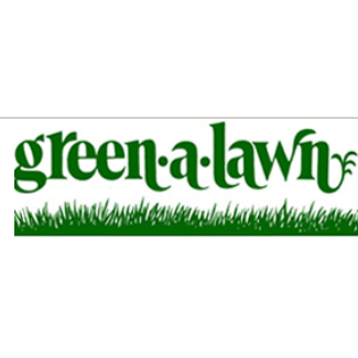 Green-A-Lawn Of Pascack Valley