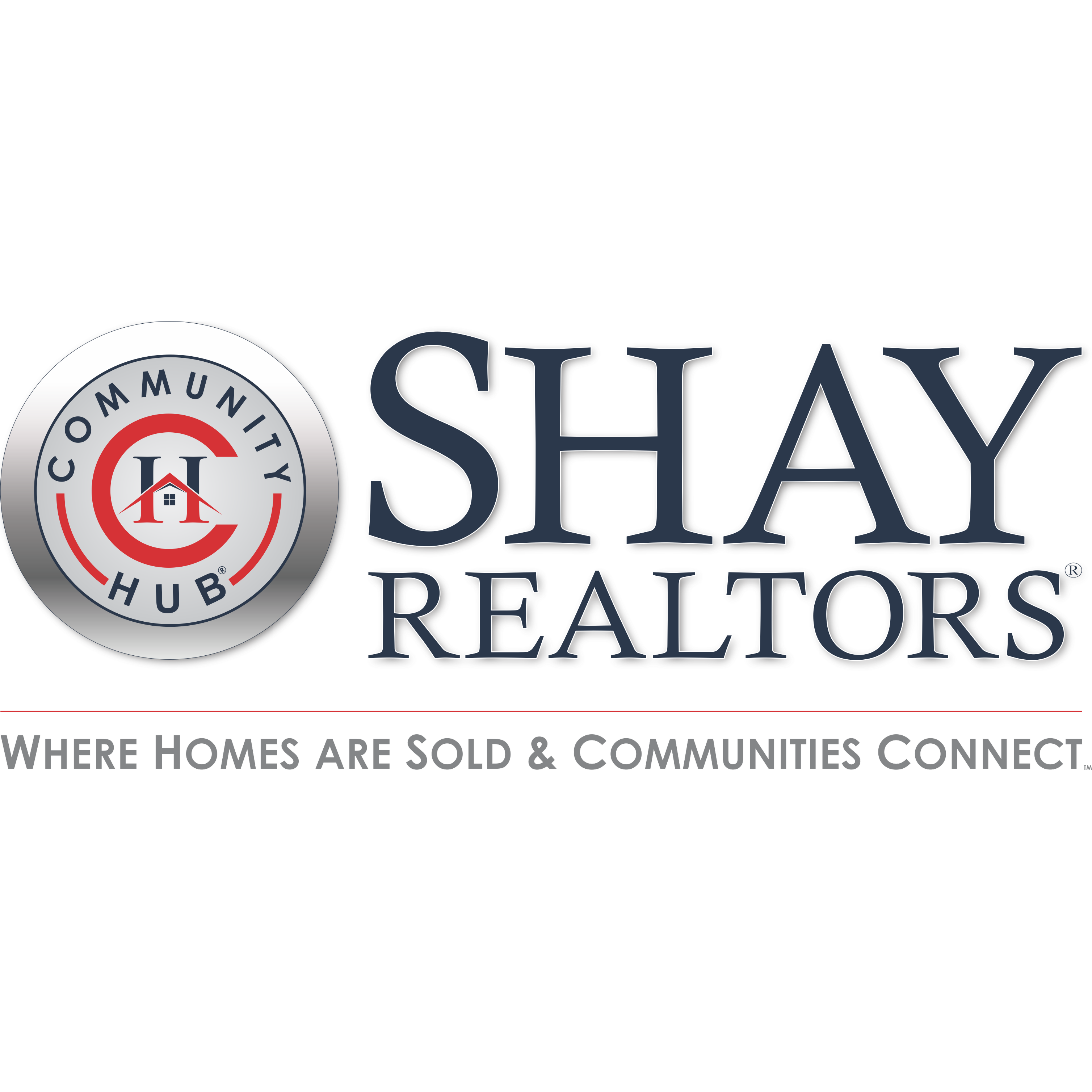 Shay Realtors