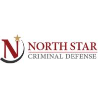 North Star Criminal Defense image 0