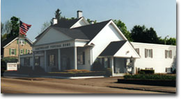 Cartwright Funeral Homes image 2