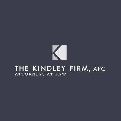 The Kindley Firm, APC