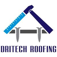 Dritech Roofing LLC