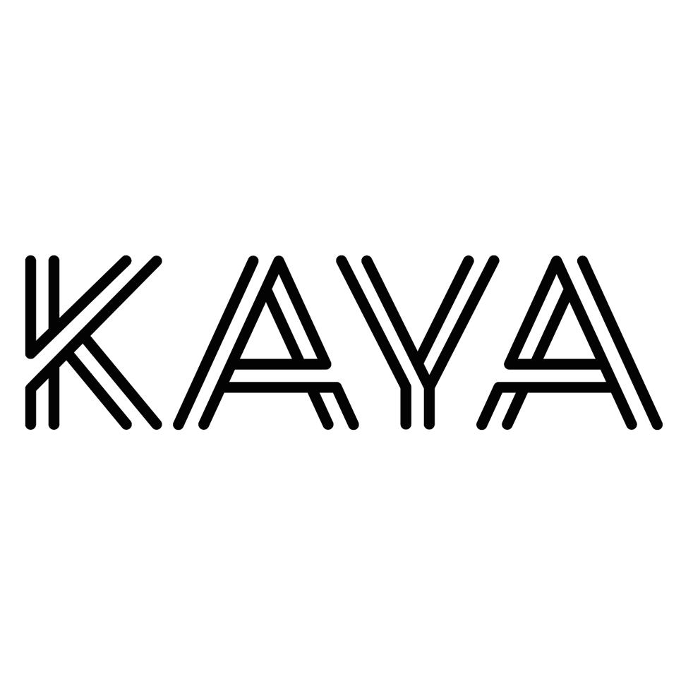 Kaya Collective
