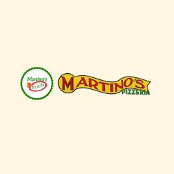 Martino's Pizzeria image 0