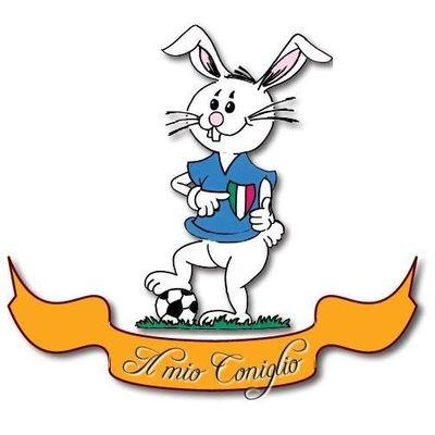La Bottega del Coniglio