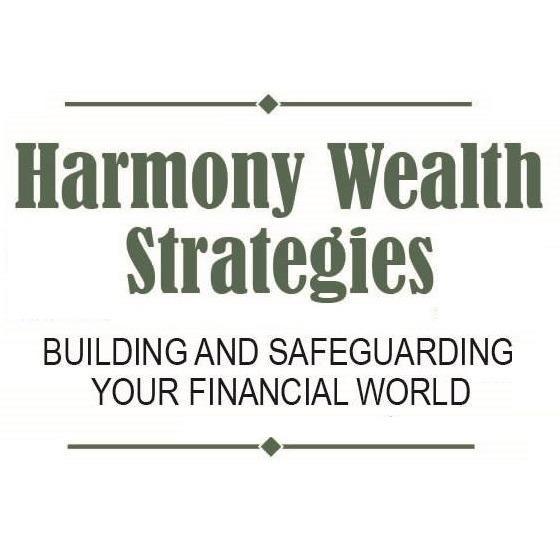 Harmony Wealth Strategies