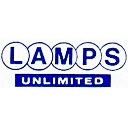 Lamps Unlimited image 12