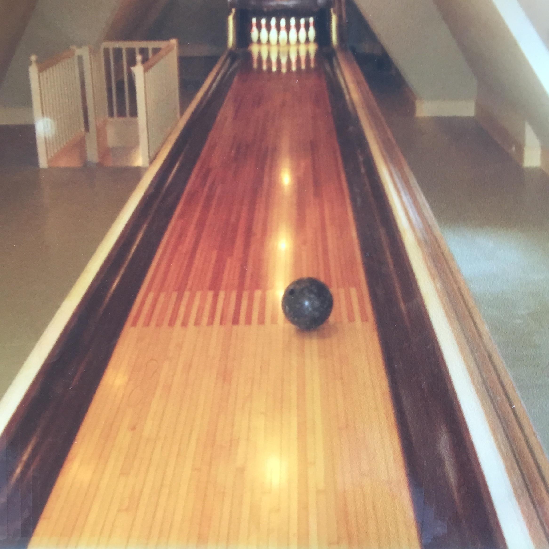 Joe DiNardis Hardwood Floors Refinishing image 4