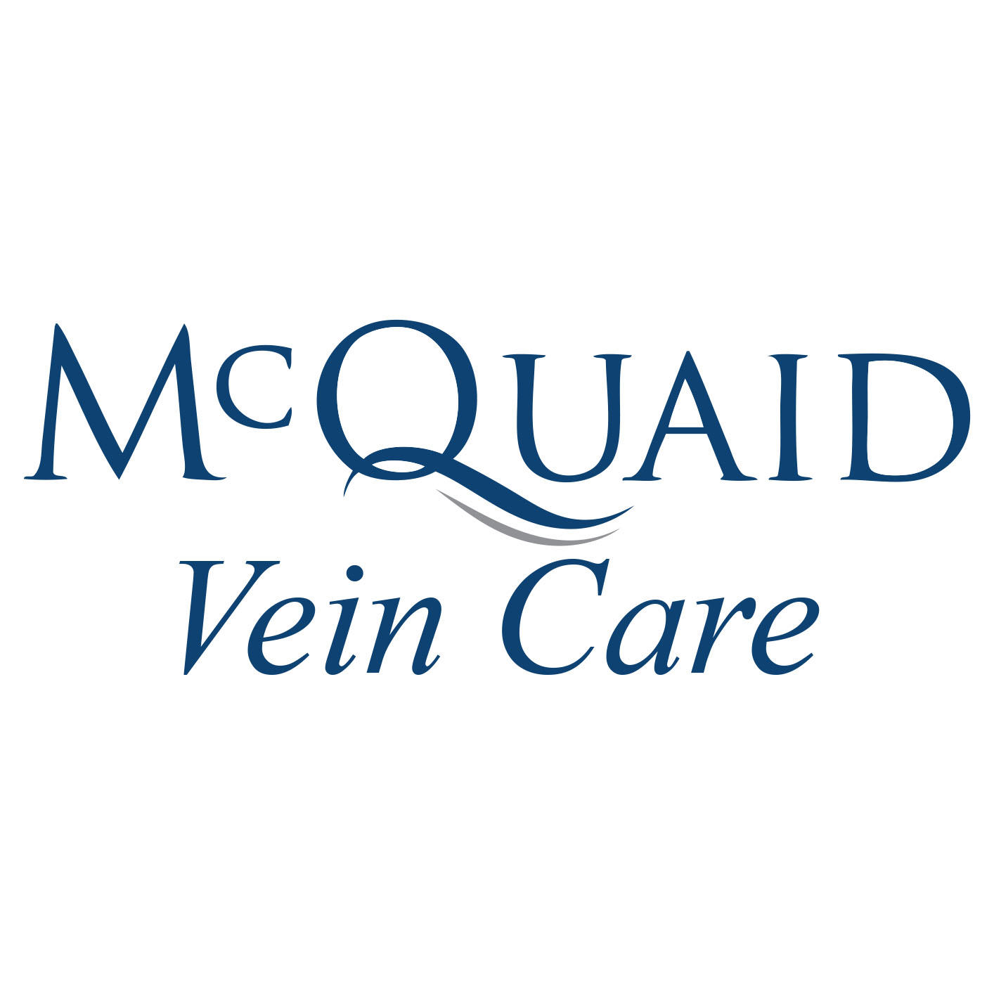 McQuaid Vein Care