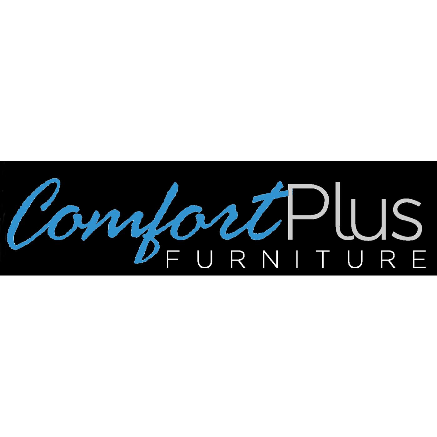 Comfort Plus Furniture