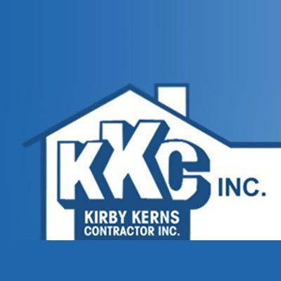 Kirby Kerns Contractor Inc image 0