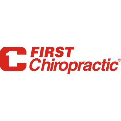 First Chiropractic