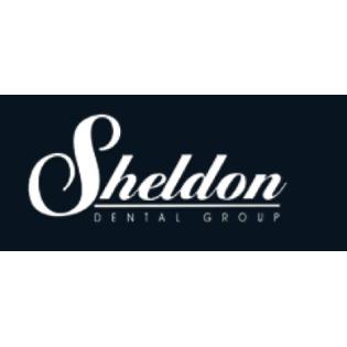 Sheldon Dental Group