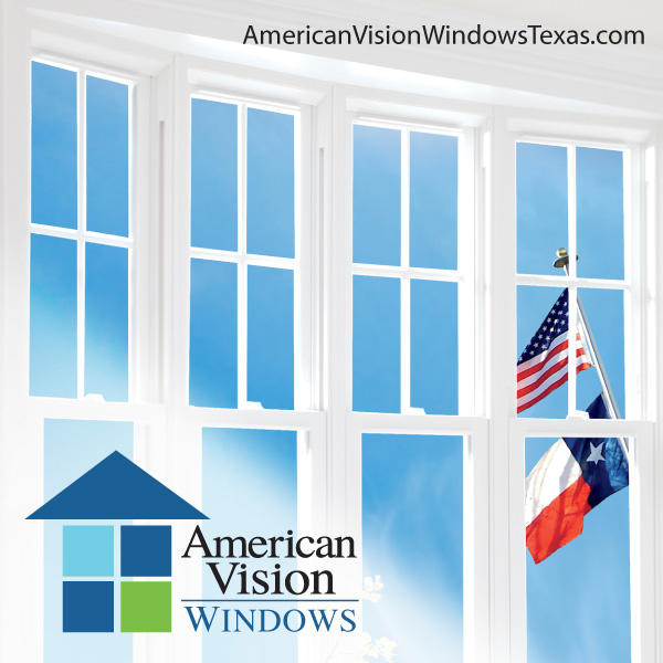 American Vision Windows In Addison Tx 75001 Citysearch