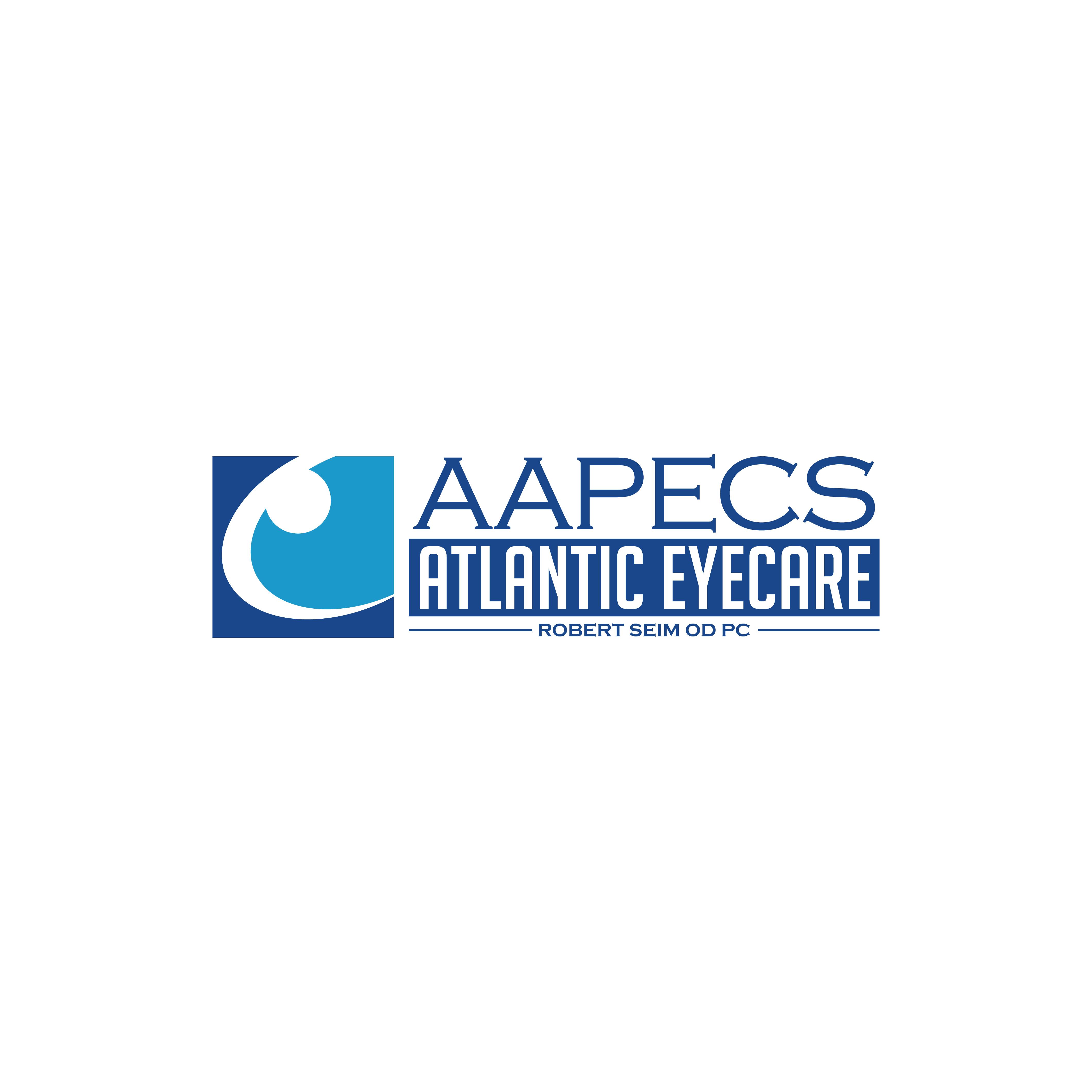 AAPECS Atlantic EyeCare