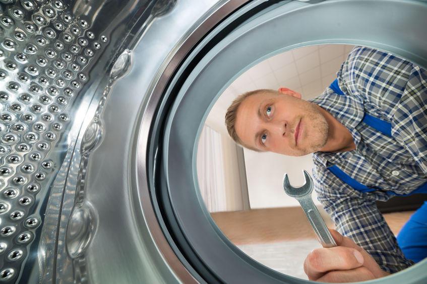 Scott's Appliance Service image 1
