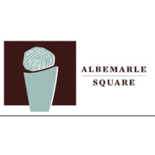 Albemarle Square Apartments Baltimore Md