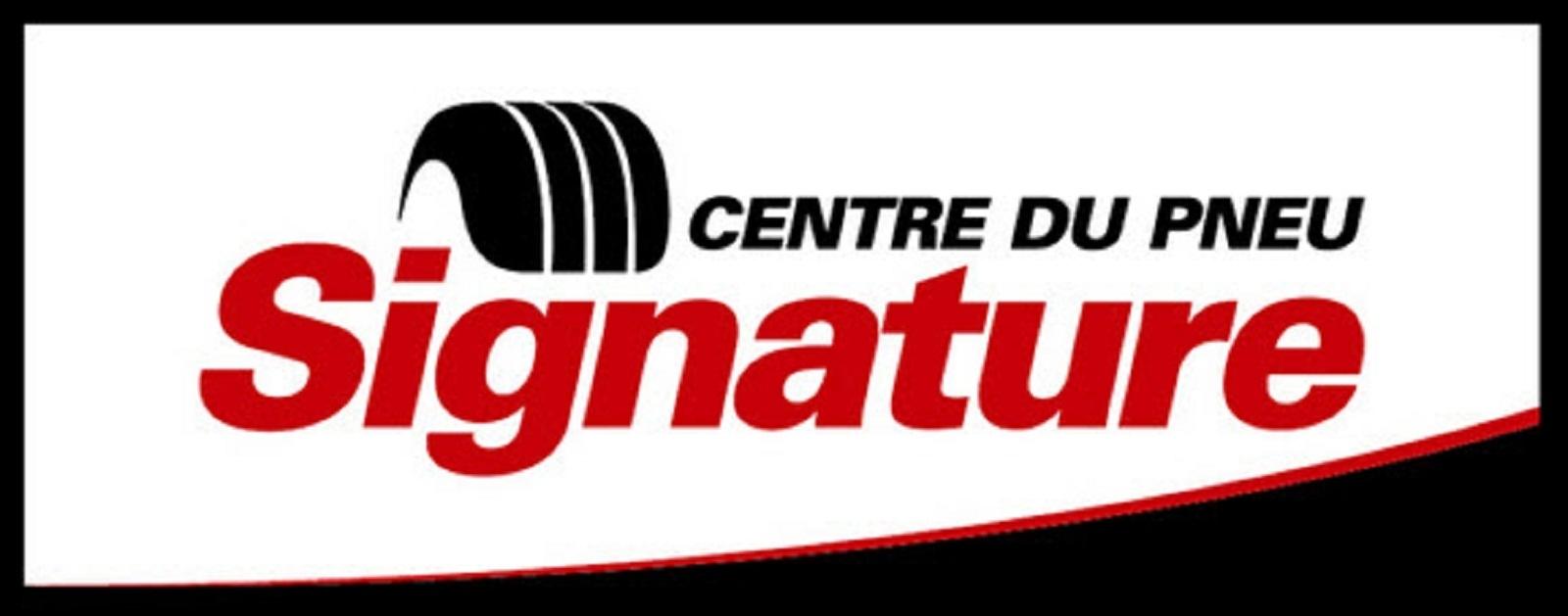 Couture Auto Service à Longueuil