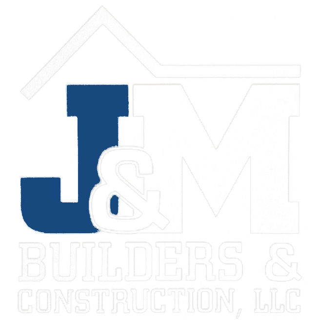 J&M Builders and Construction, LLC image 5