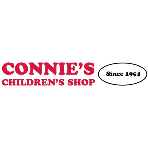 Connie's Children's Shop