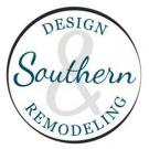 Southern Design & Remodeling