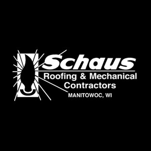Schaus Roofing Amp Mechanical Contractors In Manitowoc Wi