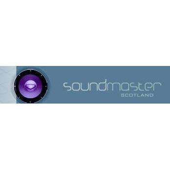 Sound Master Scotland