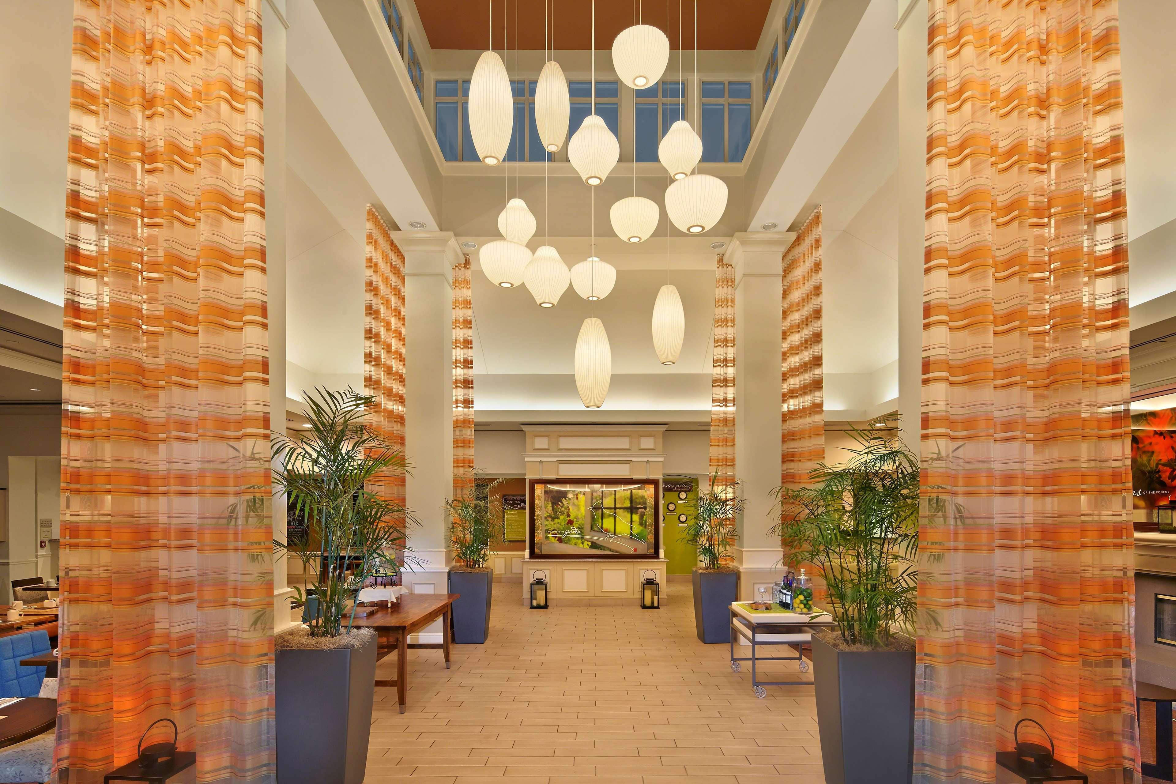 Hilton Garden Inn Danbury image 3