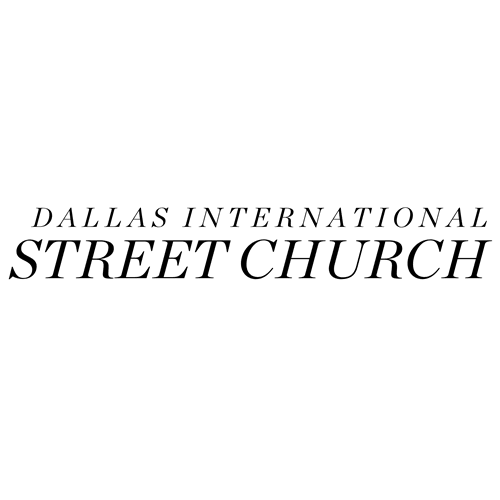 Dallas International Street Church (DISC Ministries)