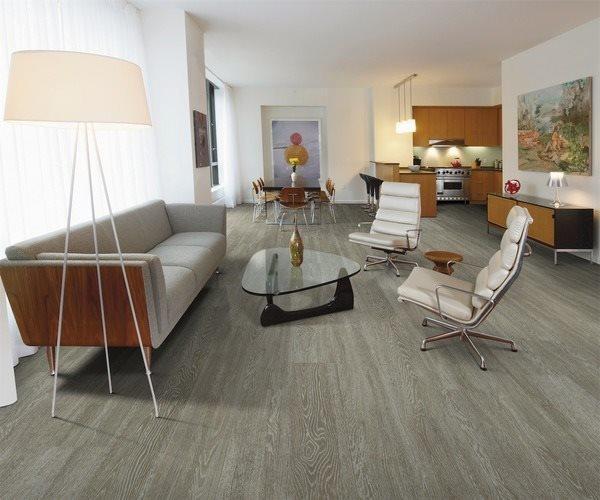 Lawrence Flooring & Interiors image 34