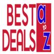 Best Deals A to Z image 0