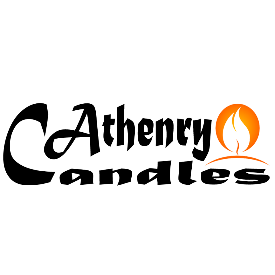 Athenry Candles