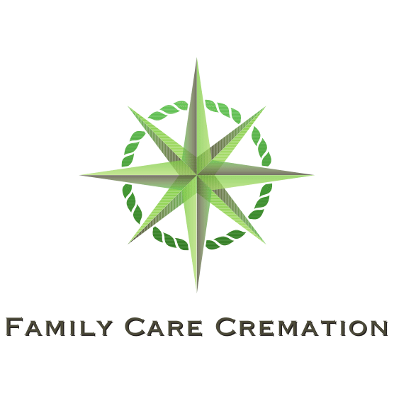Family Care Cremation