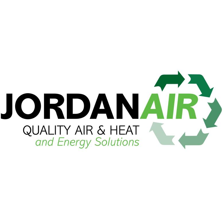 Jordan Air Inc.
