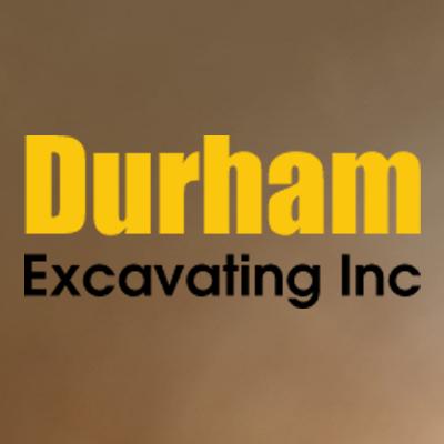 Durham Excavating Inc
