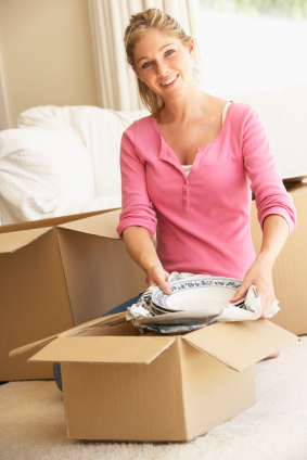 First Choice Property Management Inc Riverside Ca