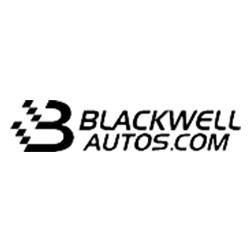 Blackwell Chrysler Jeep Dodge Kia