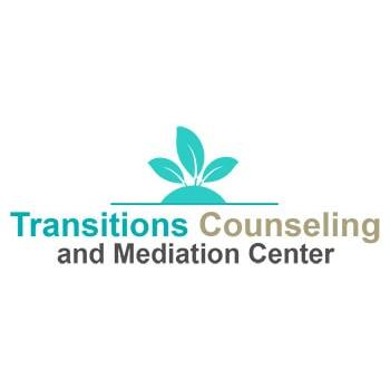 Transitions Family Counseling and Mediation