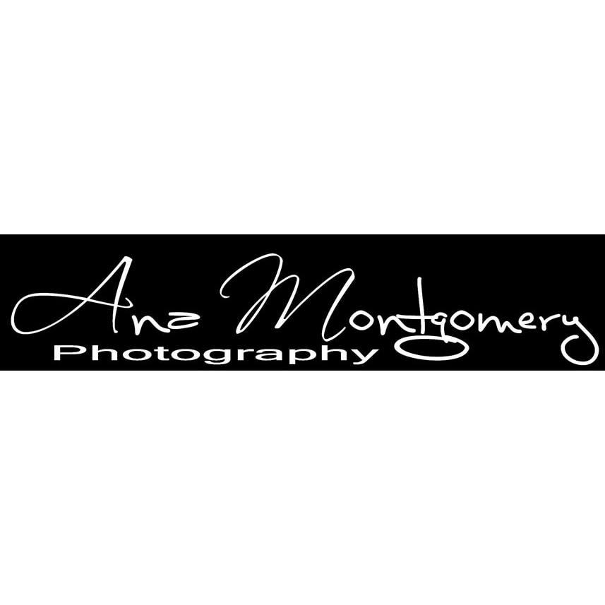Ana Montgomery Photography