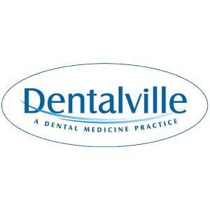 Dentalville Montebello