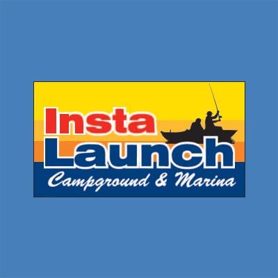 Insta Launch Campground & Marina image 0