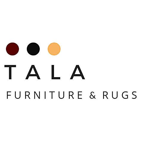 Tala Furniture & Rugs